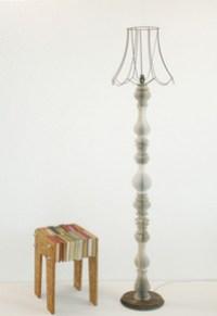 book-vases-by-laura-cahill-laura-cahillfloorlamp-300.jpg