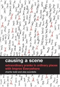 Causing-A-Scene