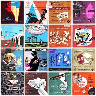 clasic-lp-covers.jpg