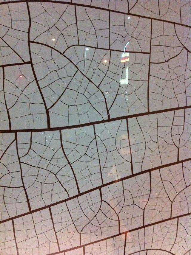 Cracked-Sunshades7