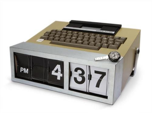 dharma-initiative-alarm-clock-20100622-173910.jpg