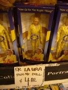 Dr-Laura-Doll