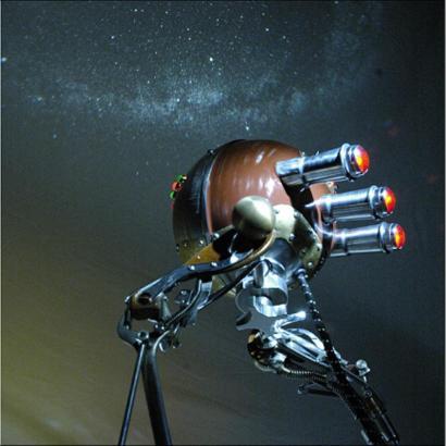 droidSmall.jpg