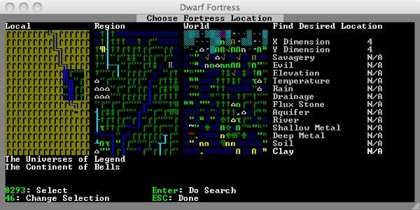 Dwarf-Fortress-Grab