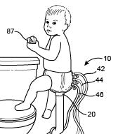 Tom Geisler's Inventions / Boing Boing