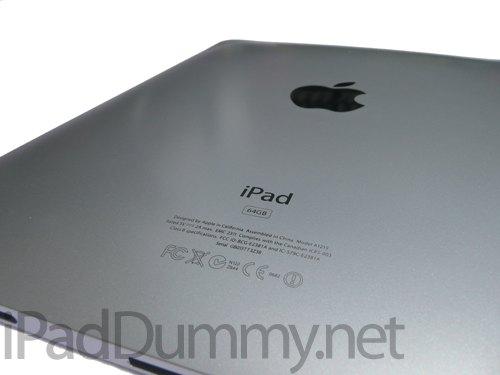 Ipad-Dummy-Back-2