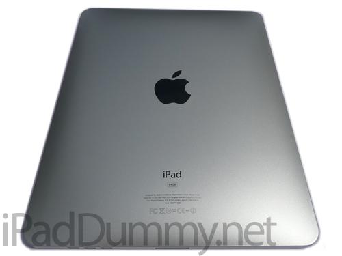 Ipad-Dummy-Back