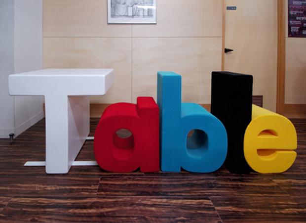 kamiya-design-table-1.jpg