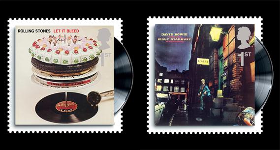 let_it_bleed_ziggy_stardust_0.jpg