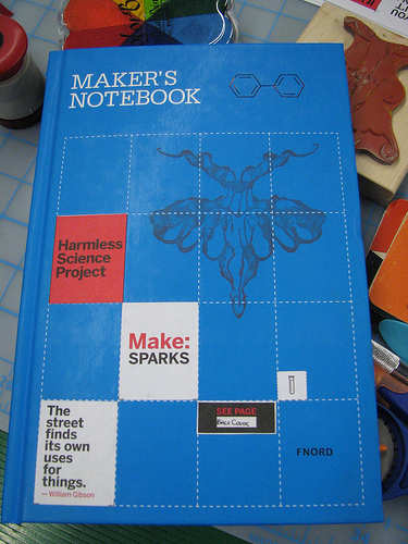 makersNotebook2.jpg