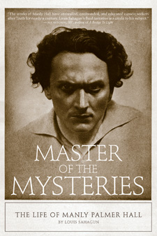 master_of_mysteries.jpg