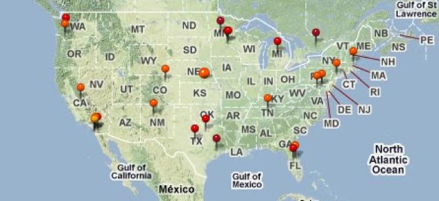 measlesmap.jpg