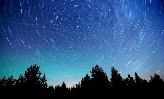 meteorshowerp.jpg