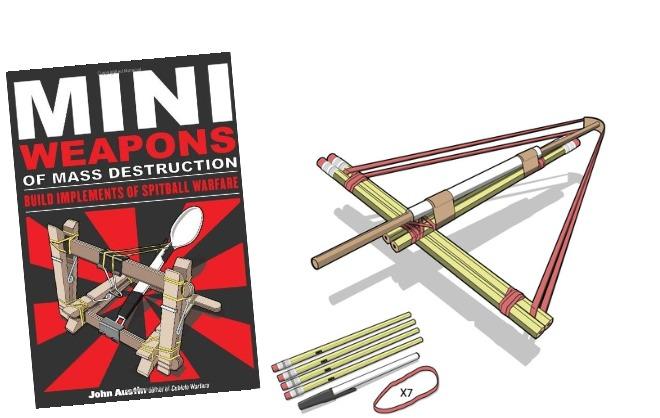 mini-weapons-of-mass-destruction.jpg