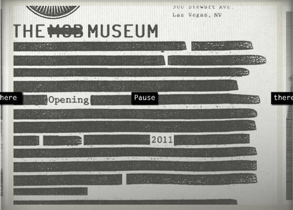 mobmuseum.jpg