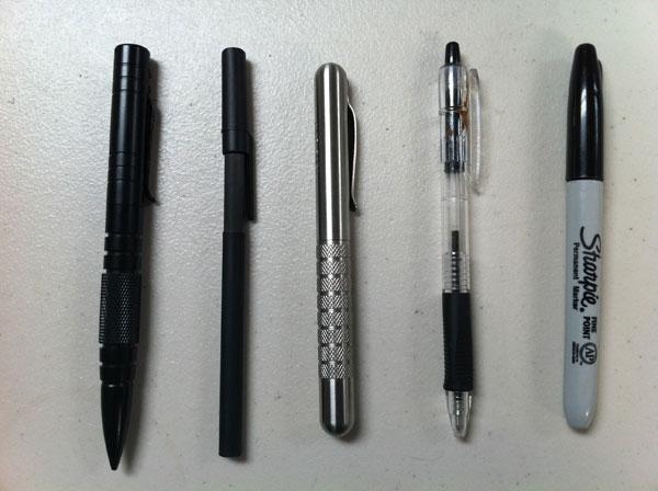 pens1.jpg