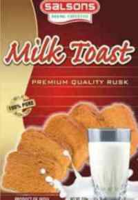 pic_salsons_big-milk-toast_Medium.jpg