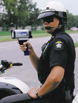 police-radar.jpg