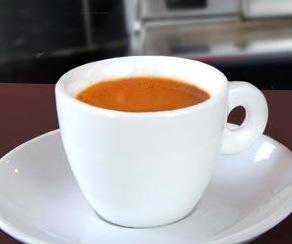 redespresso.jpg