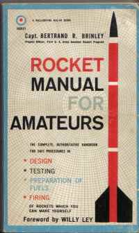 rocket manual boingboing.jpg