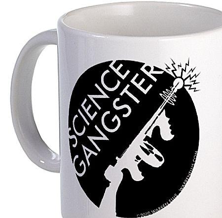 sciencecoffee.jpg