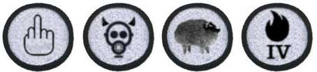 sciencescoutbadges.jpg
