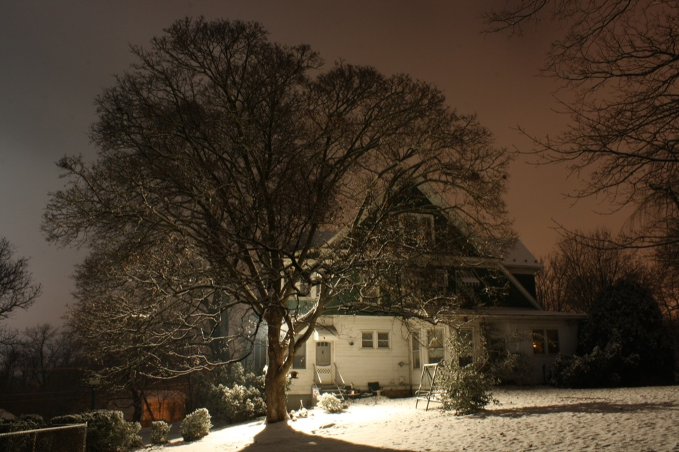 snowday-25.jpg