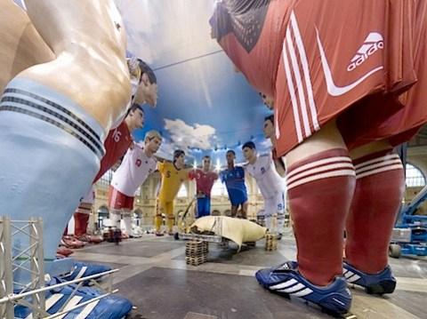 soccer-goofs.jpg