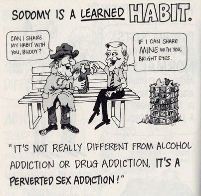 sodomyisahabit.jpg
