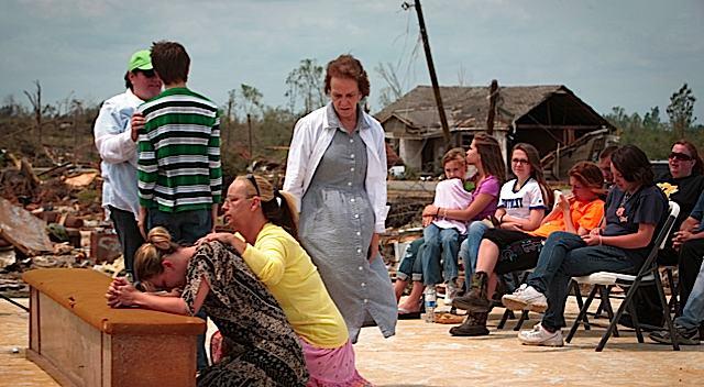 tornadovictims.jpg