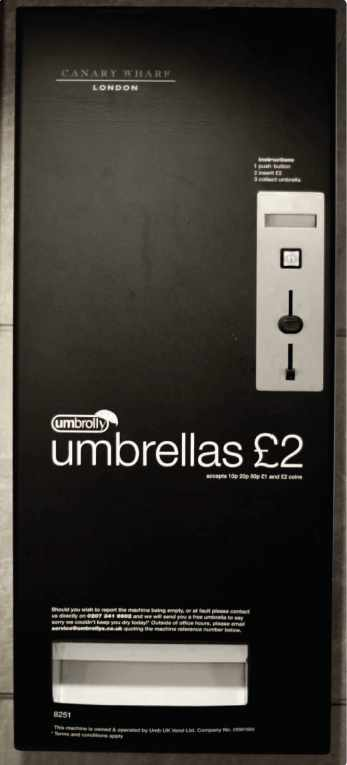 umbrellaslondon.jpg