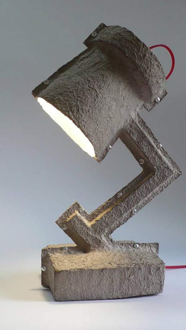 vetterlain_desk_lamp2.jpg