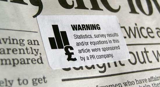 warning-1.jpg