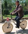 Weird-Bike