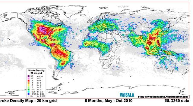 world_grid_2010_05-10m.jpg