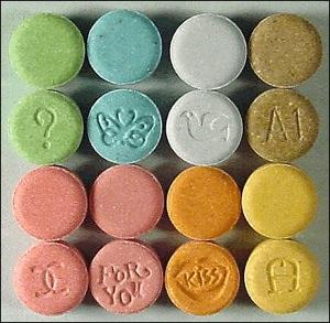 925336 Com Ecstasy