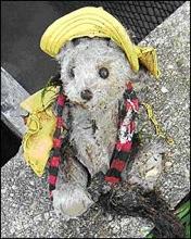 Fishing Fishing Reports Fishing Reports 2006 Fr Pics 2006 Teddy Bear