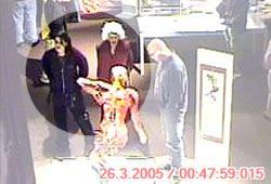 Geninfo Newsandevents Headlines 2005 Theft Images Bestshot