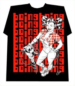 Graphics Shirts Bbblackg