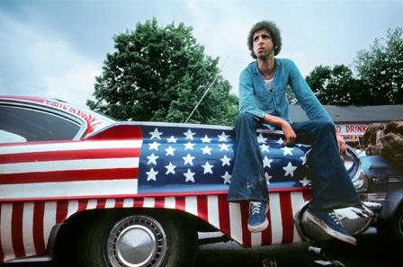 Images Uzzle Woodstockcolor Flag