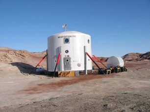 Mdrs Media Images C01D03Hab01