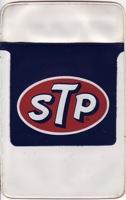 Pp Pocket Protectors Pocket Protectors-Images 472