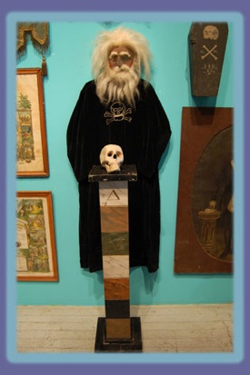 Art-Of-Secret-Society Images Masonicwall4 L