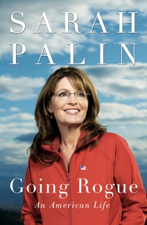Blog Wp-Content Uploads 2009 10 Sarah-Palin-Going-Rogue-Book-Cover-1