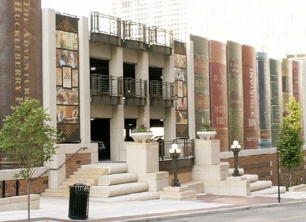 Blogs Wp-Content Uploads 2010 11 Kc-Library