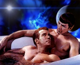 Bubble Anki-Cosmic-Bath