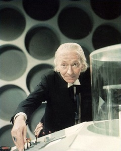 Files Images William-Hartnell-Doctor-Who