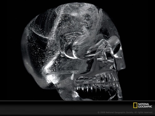 History Ancient Images Sw Crystal-Skull-51923920-Sw