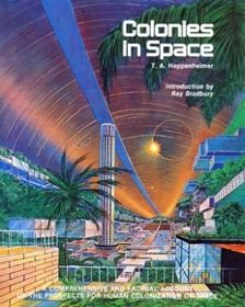 Images  Settlement Coloniesinspace Cover