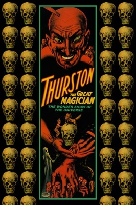 Images Boing Thurston